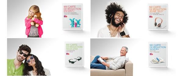 votre carte de r duction sncf 100 rembours e les bons plans de naima. Black Bedroom Furniture Sets. Home Design Ideas