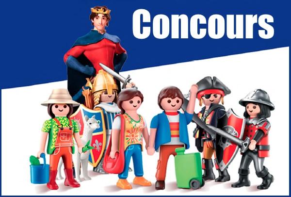Bons plans Enfants : mode, jouets, sorties Les bons