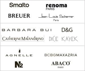 fbfb50b58578fb Bons plans Mode : vêtements et chaussures moins chers - Les bons ...