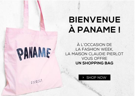 Code Reduction Fashion Shopping Livraison Gratuite
