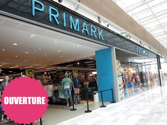 primark villeneuve la garenne photos adresse prix acc s les bons plans de naima. Black Bedroom Furniture Sets. Home Design Ideas