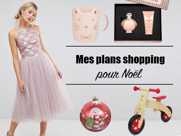 3f4df1b8717 Noël 2017   Mes meilleurs bons plans shopping ! - Les bons plans de ...