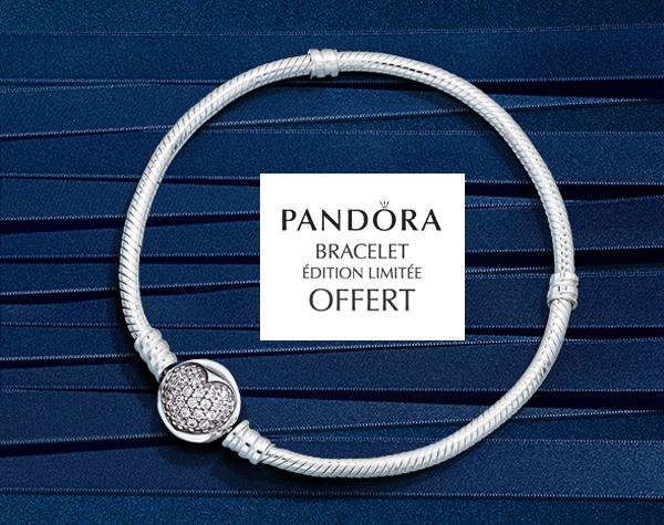 Comment Enlever Bracelet Pandora | IUCN Water
