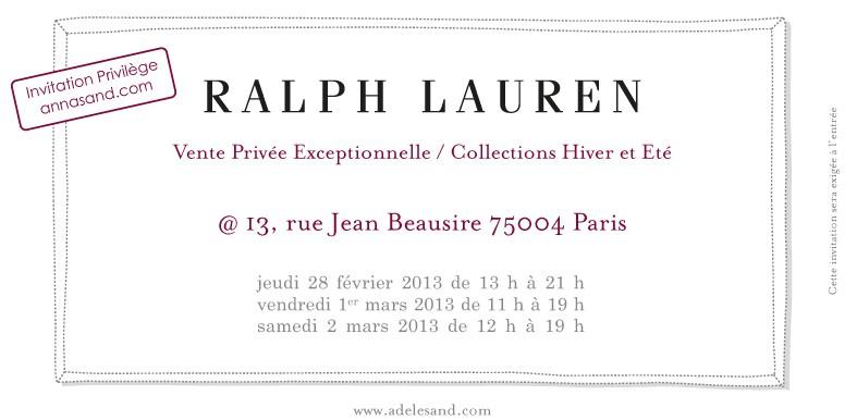 vente privee ralph lauren geneve Deals   Sales pour juin 2017 - lfcb.fr c05596eefc3