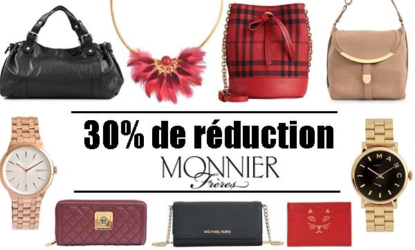 3eae9a7795a1b1 Bons plans Mode : vêtements et chaussures moins chers - Les bons ...