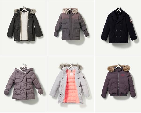 check-out d9137 3a267 Vêtements d'enfants : Les bons plans du moment !!! - Les ...