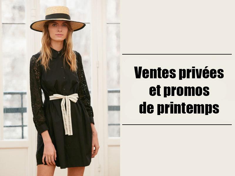 Vente Privée FemmeEnfantDécoBeauté 2018 Mode E29WDHIY