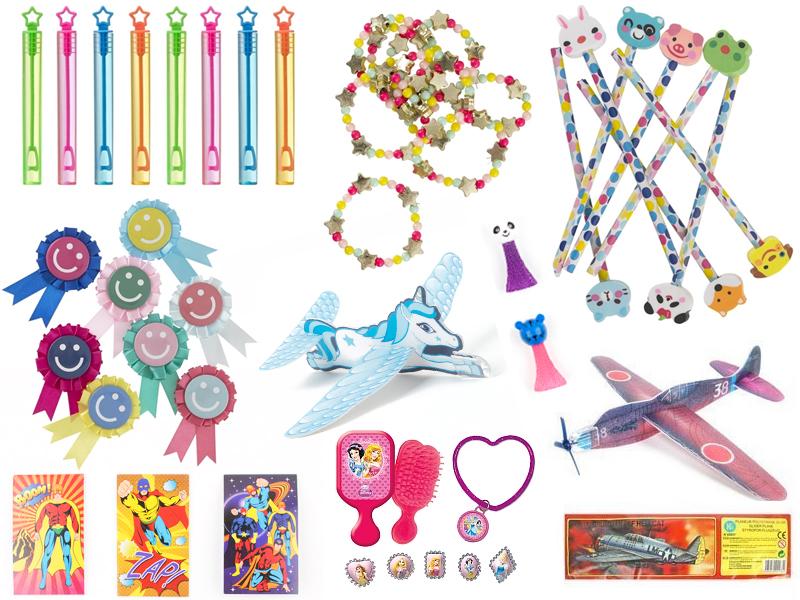 cc729155fe Fête d'anniversaire 4 ans (conseils, déco, animations, goûter ...