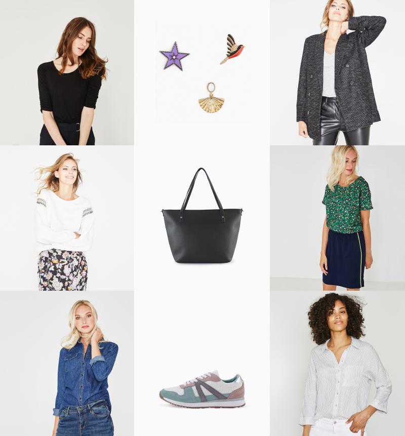 online store ef389 9616e Promotions-Promod-Automne-2018.jpg