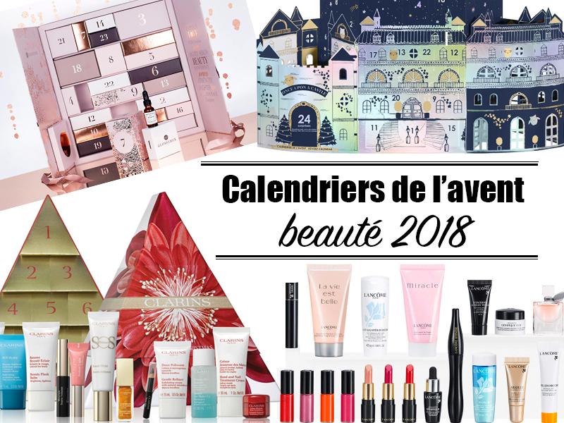 Adulteles 2018Les 50 Nouveautés Bons Calendriers De L'avent vmn0Nw8