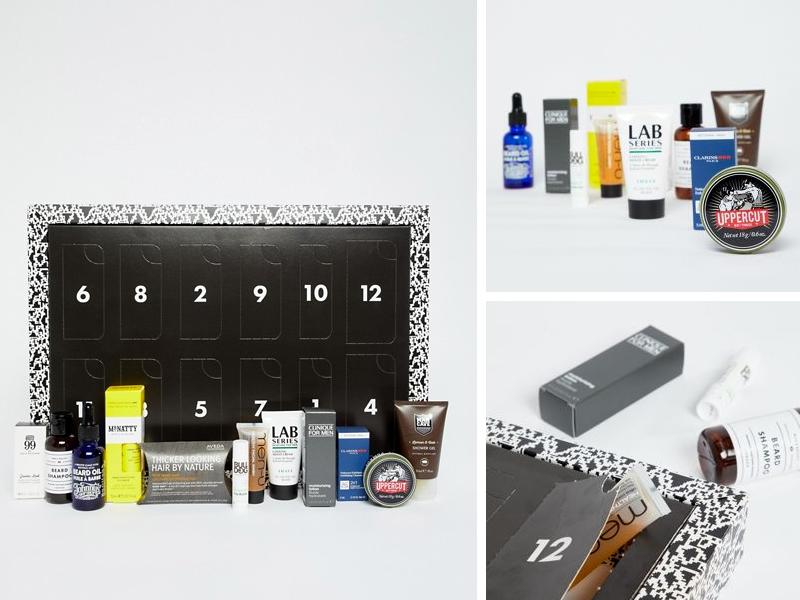 50 calendriers de l 39 avent adulte les nouveaut s 2018 les bons plans de naima. Black Bedroom Furniture Sets. Home Design Ideas