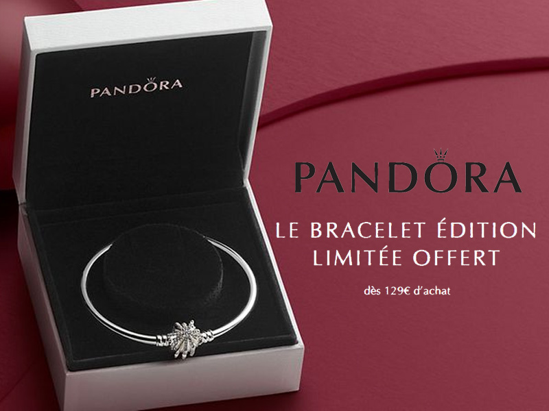 black friday deals 2018 pandora jewelry
