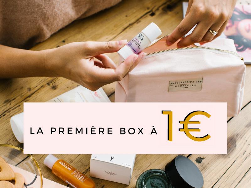 Les France Bons Naima De 2018 ModeBeautéDéco Plans Black Friday 1uKclJ3TF5