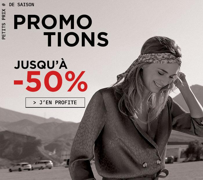 Promos Promod