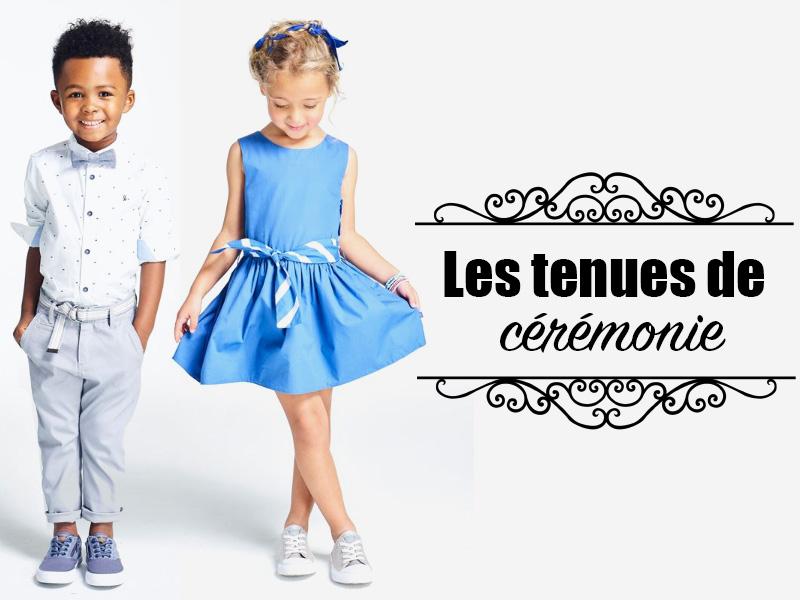 84fe831e6adf3 Une tenue de cérémonie garçon pas chère pour un mariage ! - Les bons ...