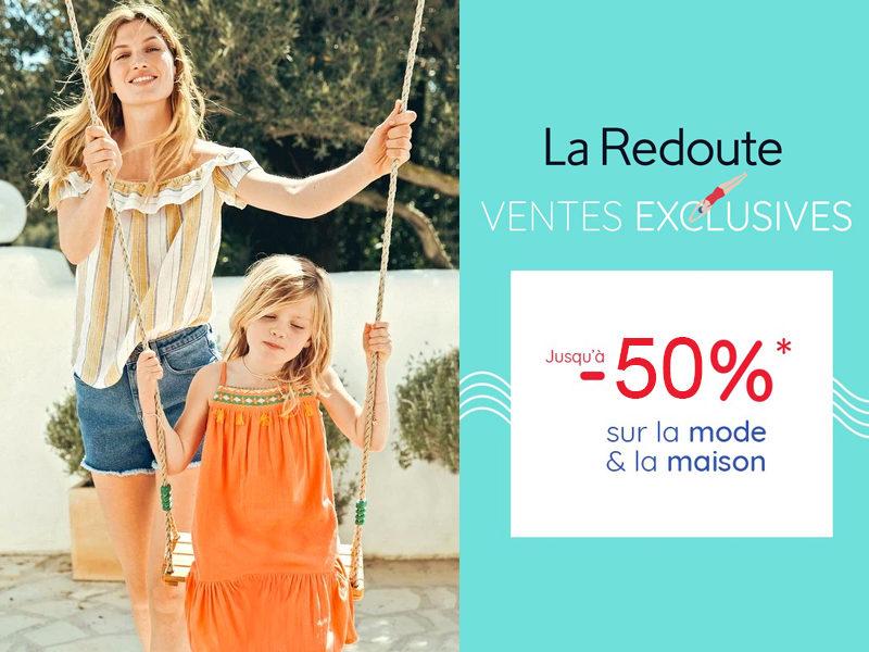 036e4746cc77f Bons plans Enfants : mode, jouets, sorties... - Les bons plans de Naïma