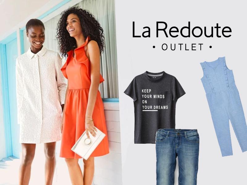 Plans Les De Lafayette Naima Dressing Vide Des Le Galeries Bons Nw8PnkO0XZ