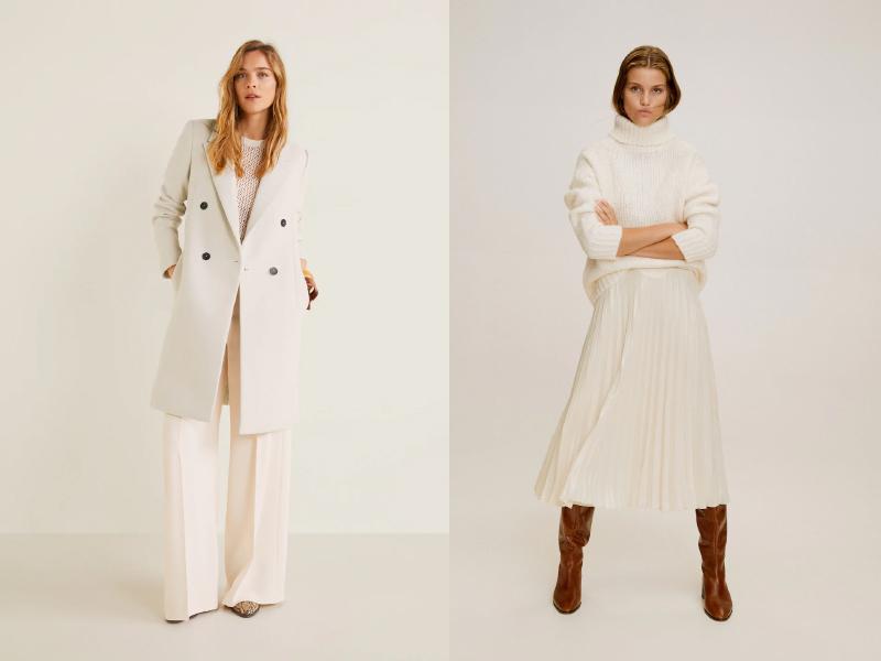 Manteau court femme amazon